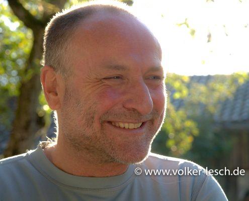 Mountainfloat Bad Reichenhall Michael Gentschy @ Volker Lesch