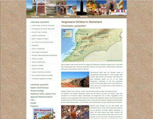 Marokko-Individuell
