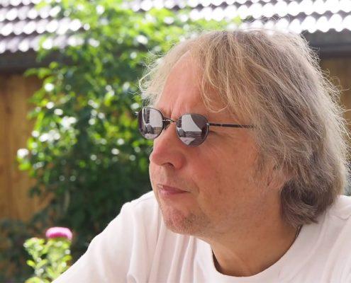 Konrad Pinegger