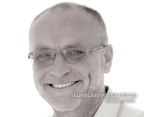 Michael Gentschy © Volker Lesch Alpenland Fotografie